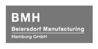 BMH_logo