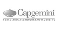 capgemini_logo