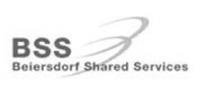 BSS_logo