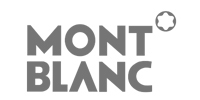MontBlanc_rgb.jpg