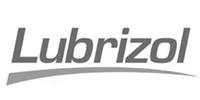 lubrizol_logo