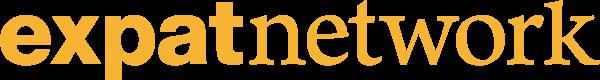 Logo expatnetwork
